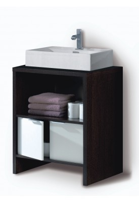 DAPHNE meuble lavabo