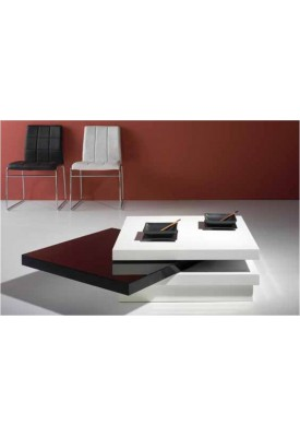 Table basse Diana