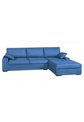 Canapé d'angle Passy