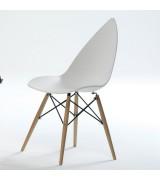 Chaise design Est