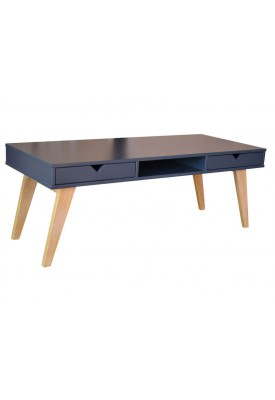 Table basse Gadi
