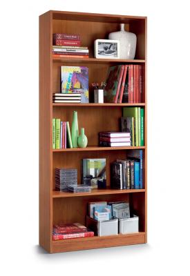 Bibliothèque Plus