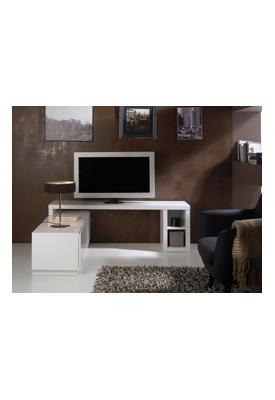 Meuble TV Modulable Nani