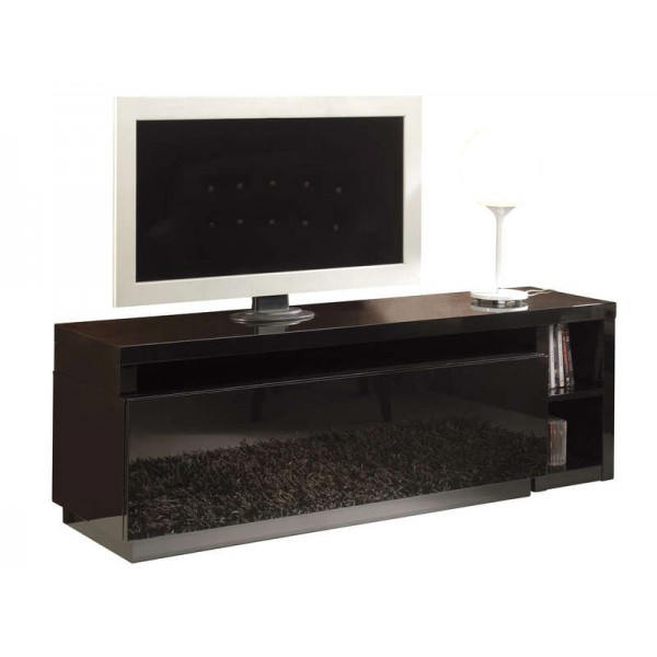 meuble tv modulable nani odesign. Black Bedroom Furniture Sets. Home Design Ideas