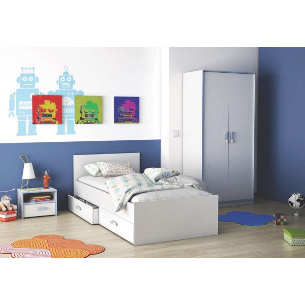 Ba13 Decoration Chambre Gascity For