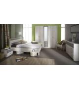 Chambre à coucher complète MAYA