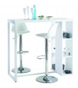 Table-Bar Lili