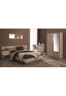 Chambre à coucher Vaala