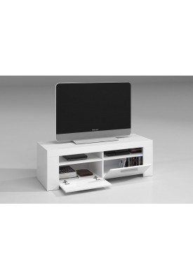 Meuble Tv Amy 120cm