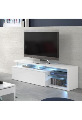 Meuble Tv Bbox
