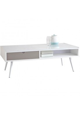 Table basse / Meuble Tv Recto