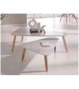 Tables gigognes Bl
