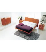 Chambre complète Origa