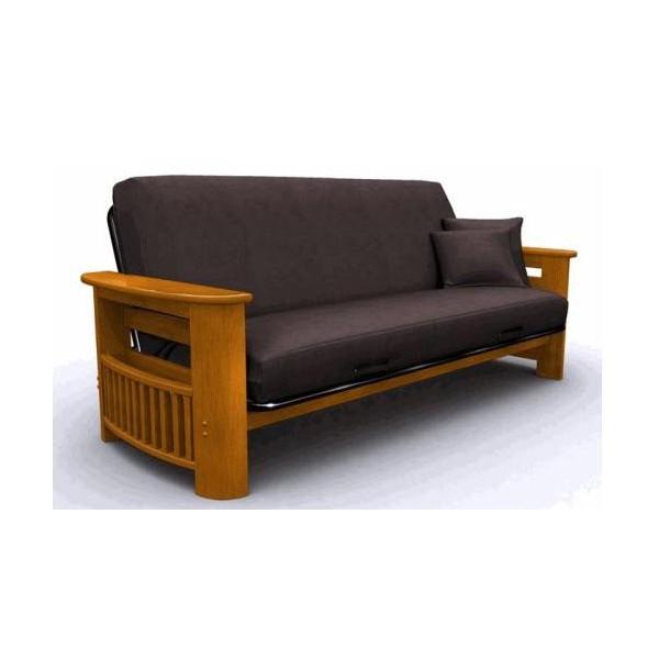 Meuble Tv Kendra : Canapé Lit Tabac – Odesign