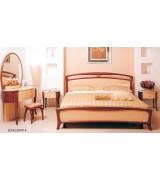Chambre à coucher Seville