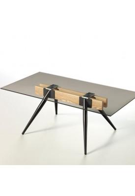 Table basse MOA