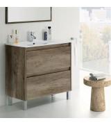 Meuble salle de bain Dako