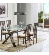Mobilier meubles maroc livraison de meubles modernes et for Mobilia 2018 maroc