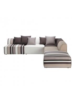 Canapé de salon Aria