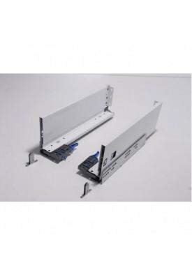TIROIRS SLIMBOX H130x500 GC