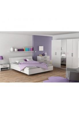 Chambre à coucher Diamanda