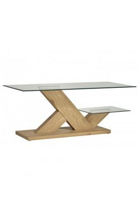Table basse Argo