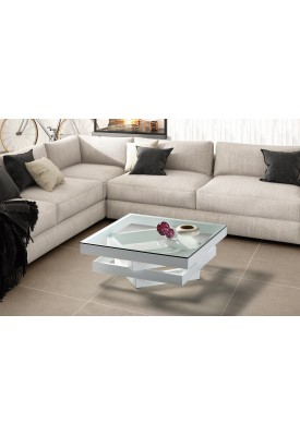 Table basse DERRY