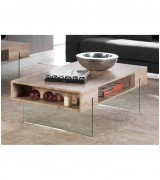 Table basse Melanie