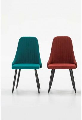 Chaise originale Bora