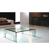 Table Basse Mira