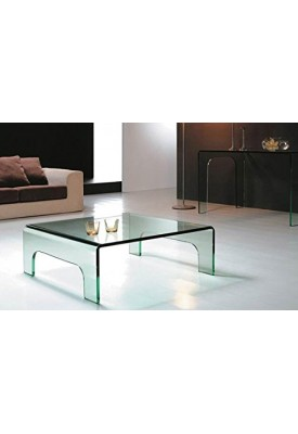 ODESIGN Basse Table Mira ODESIGN Basse Table Mira 34L5RAj
