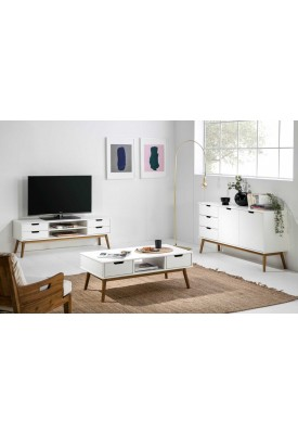 Table basse Orly