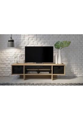 Meuble Tv Kronberg
