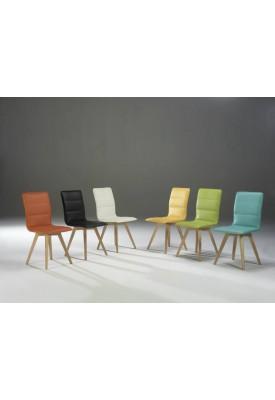 Chaise Design Naike