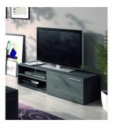 Meuble tv Kikua 130cm