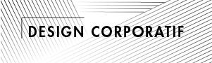 Design Corporatif