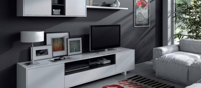 Acheter meuble tv amplifie solutions pour la d coration for Acheter meuble tv