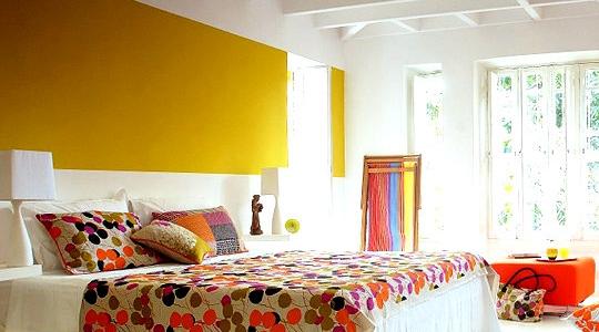 Chambre Jaune Pastel: Conception chambre jaune pastel bb une.