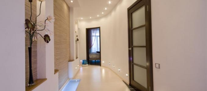 Comment décorer votre hall d\'entrée ?