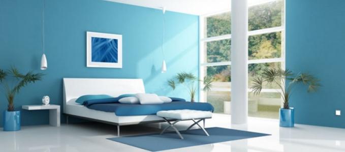Quelle couleur pour votre chambre - Quelle couleur pour chambre ...