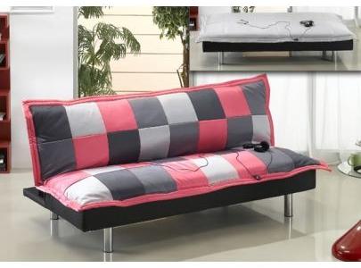Canapé Pour Petit Espace