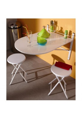 Table De Cuisine Sina Odesign